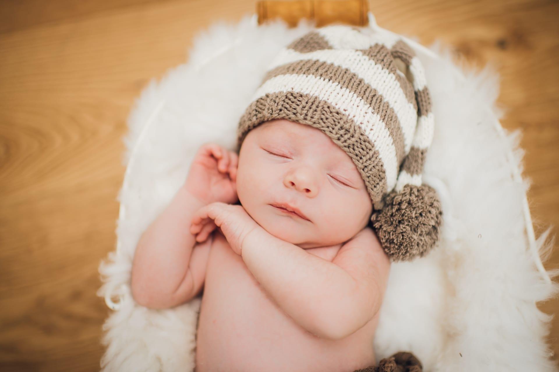 newborn-fotos-baby42