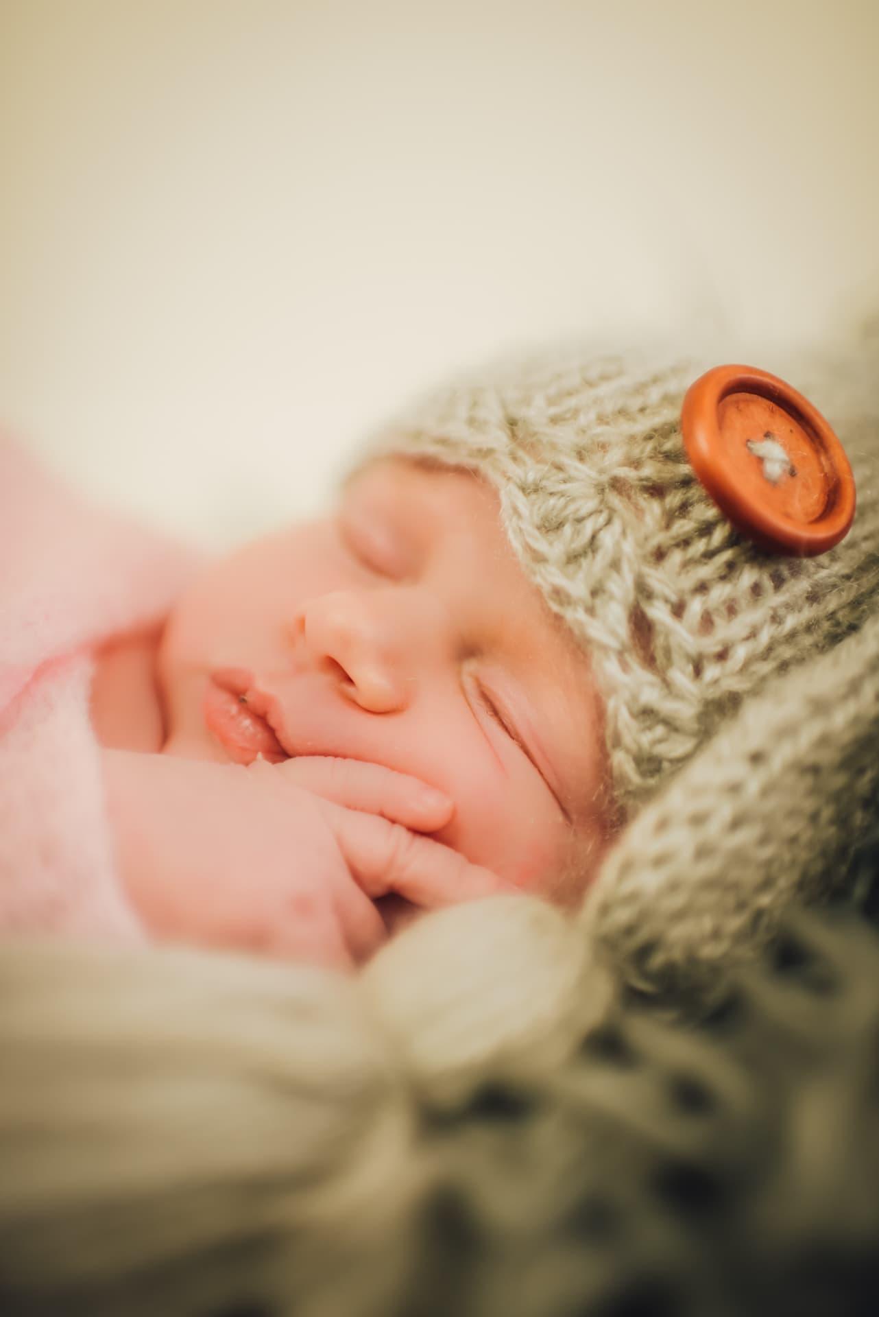 newborn-fotos-baby45