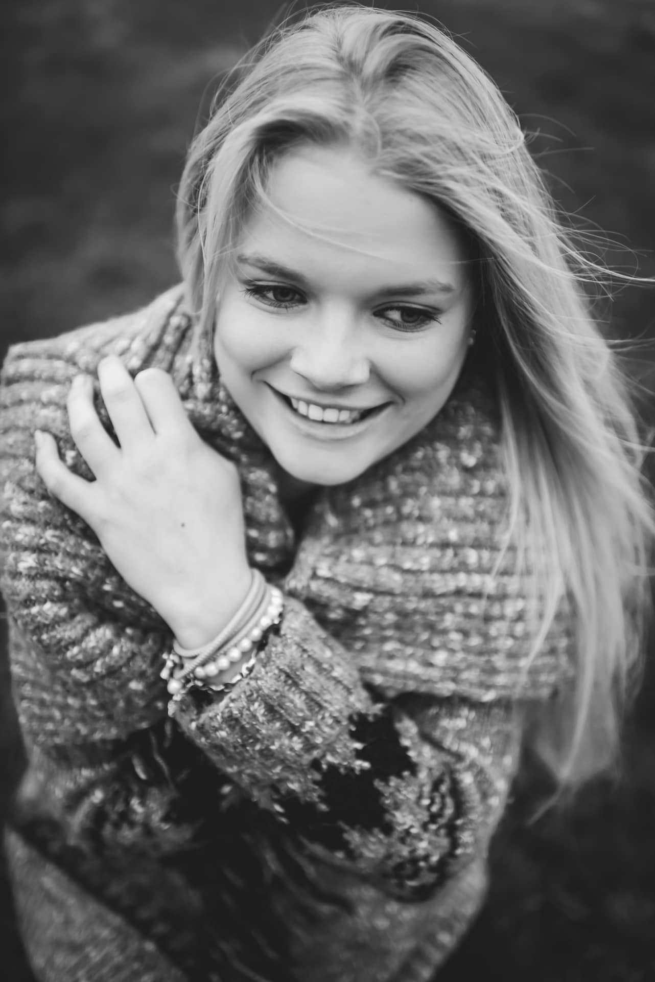 Porträtfotograf