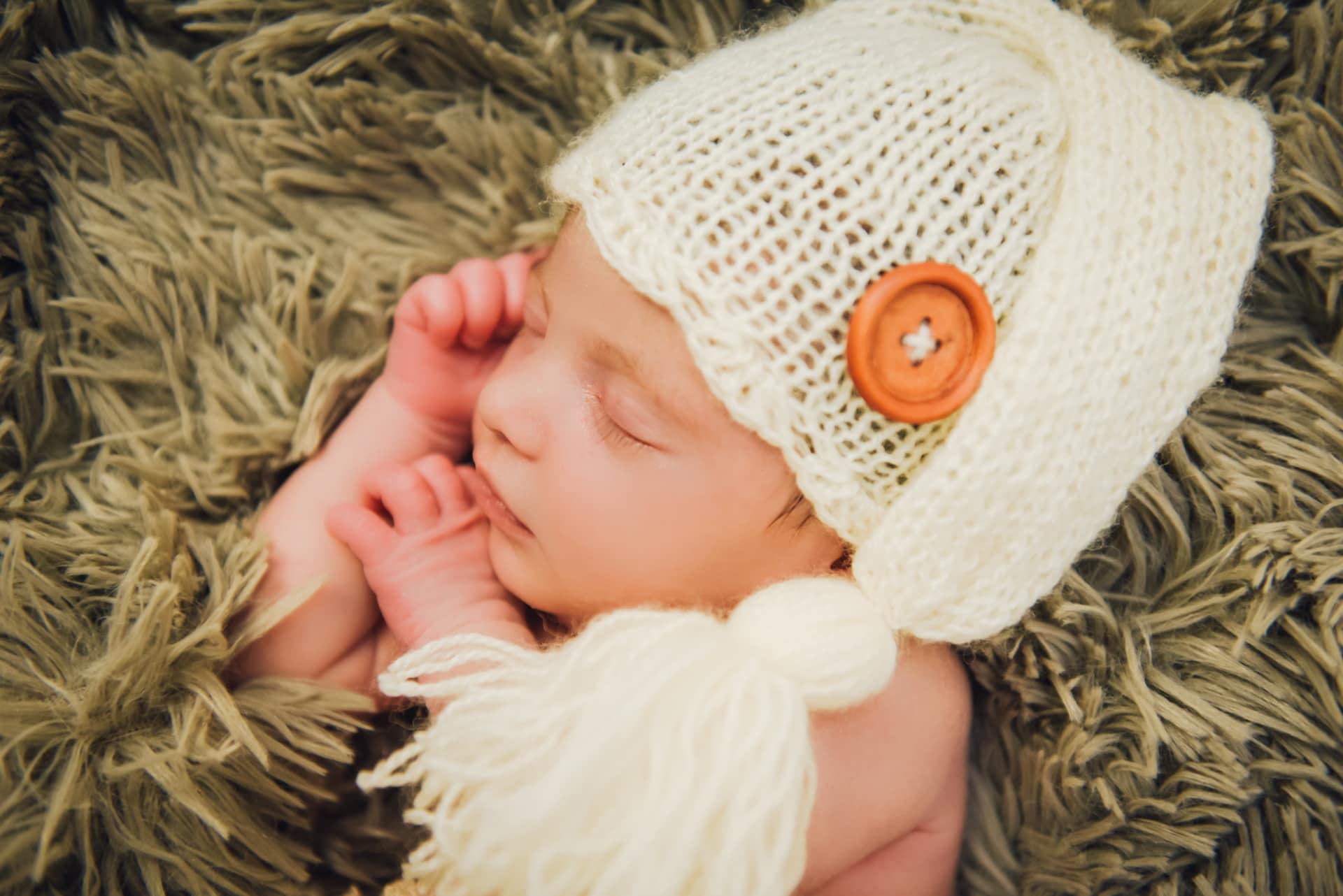 newborn-fotos-baby18