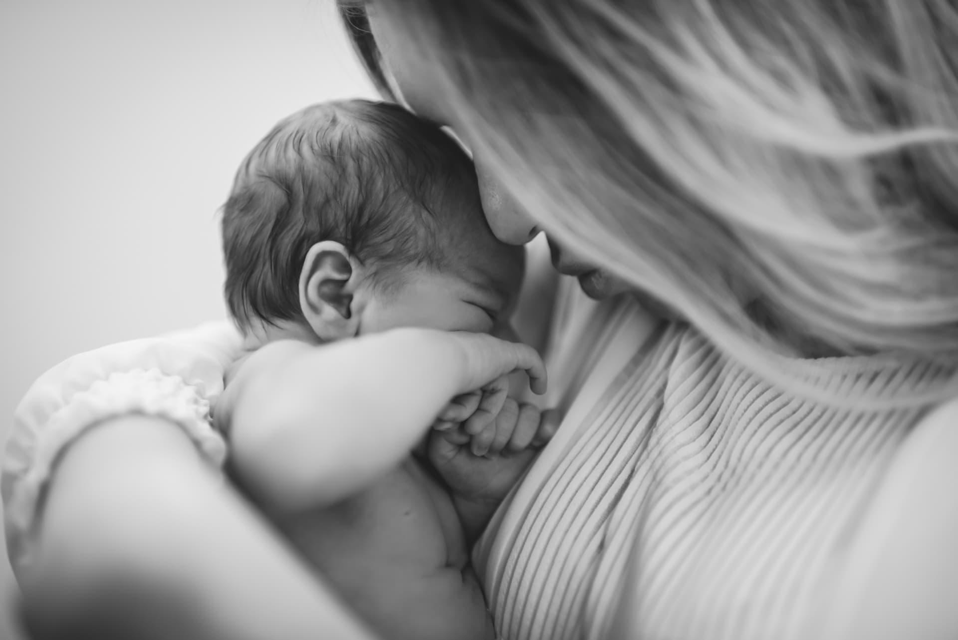 newborn-fotos-baby21