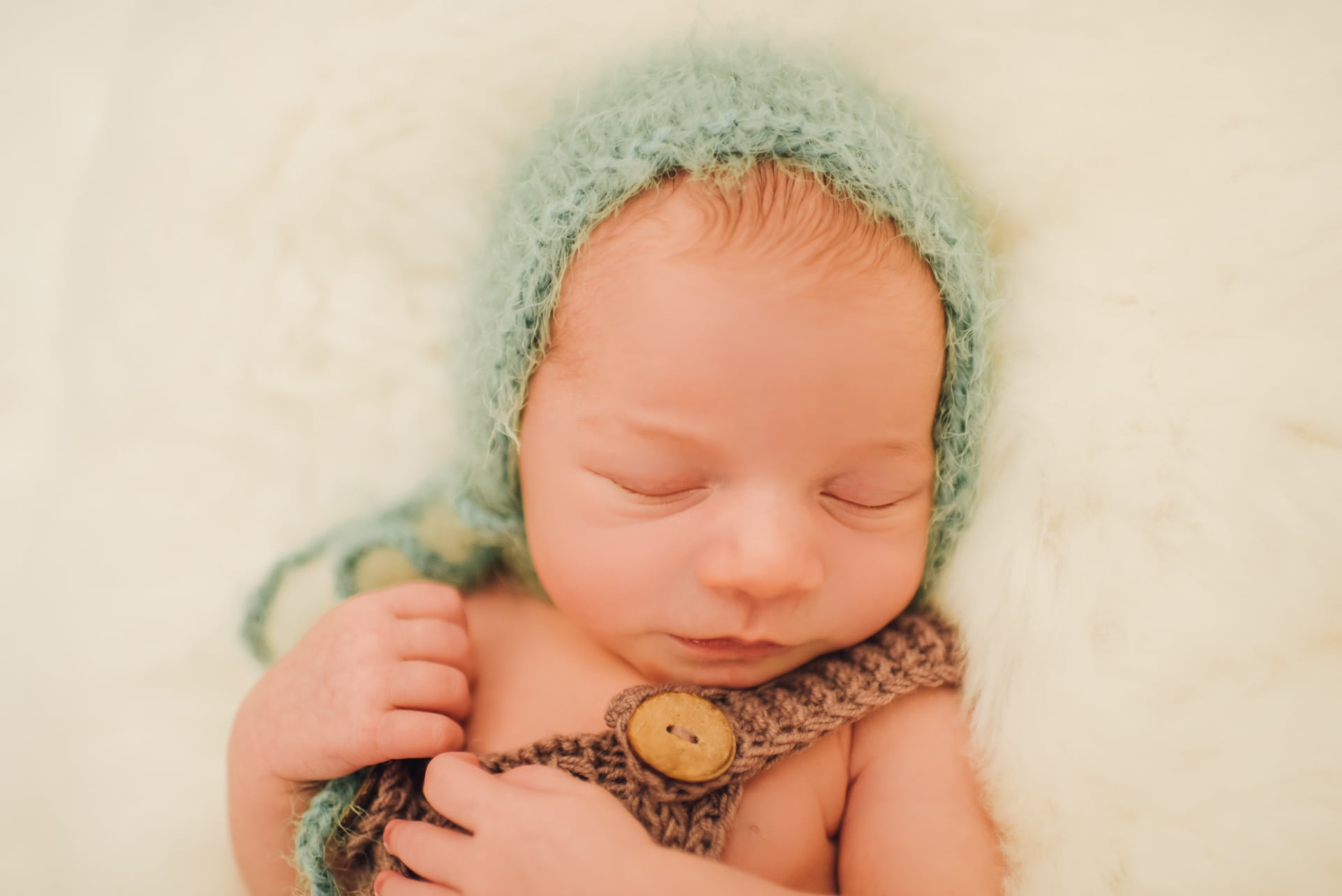 newborn-fotos-baby22