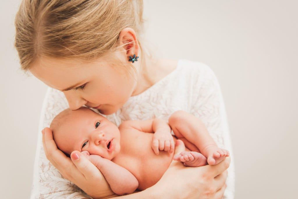 Baby Fotoshooting Professionelle Babyfotos Vom Fotografen