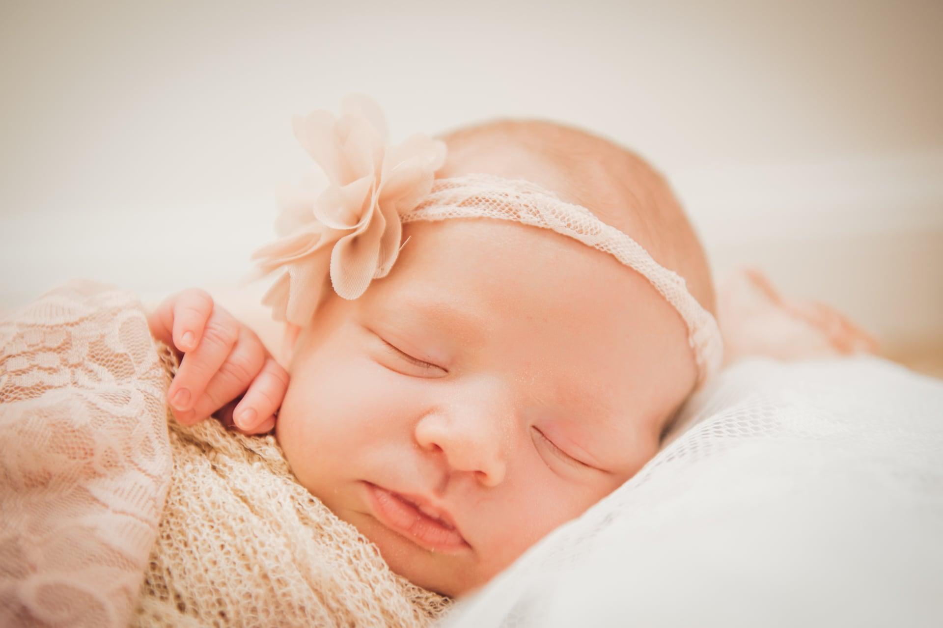 newborn-fotos-baby28