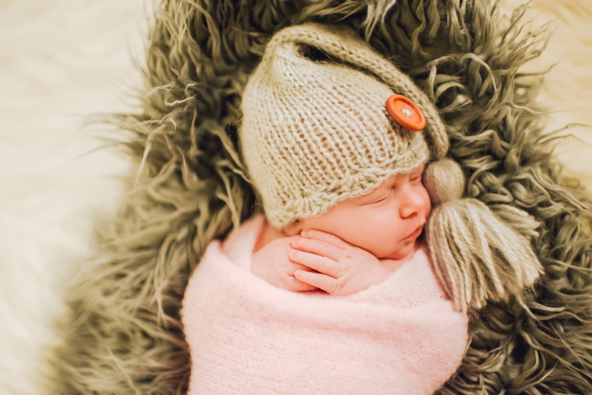 newborn-fotos-baby9