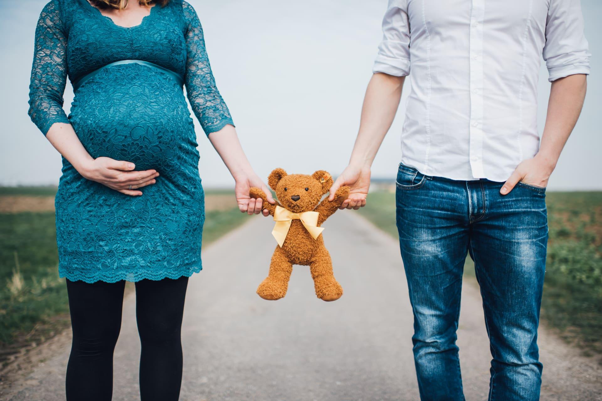 schwangerschaft-fotos-babybauch-29