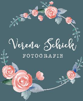 Verena Schick Fotografie
