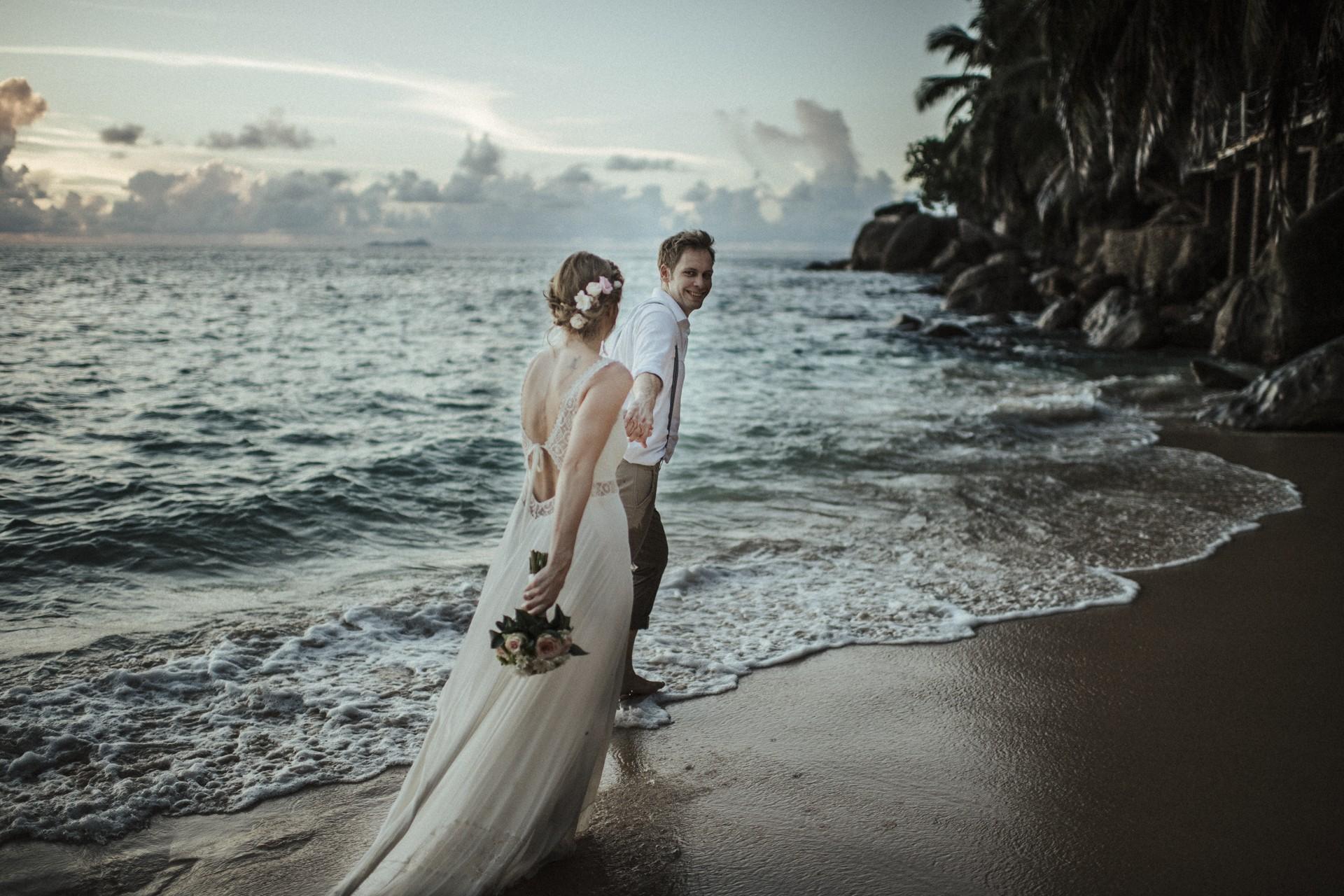 hochzeitsfotos-bkm-seychellen5